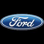 Ford radijos kodas