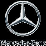 Mercedes automagnetolos kodas